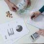 Major Financial problems you face in 20's and their solutions